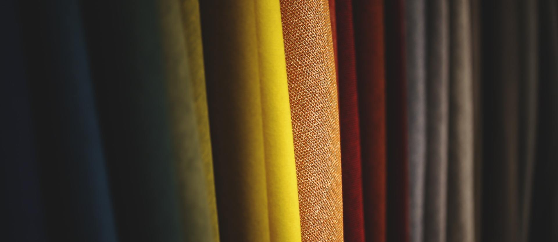 Eurotex Ltd is a direct importer of fabrics from Italy