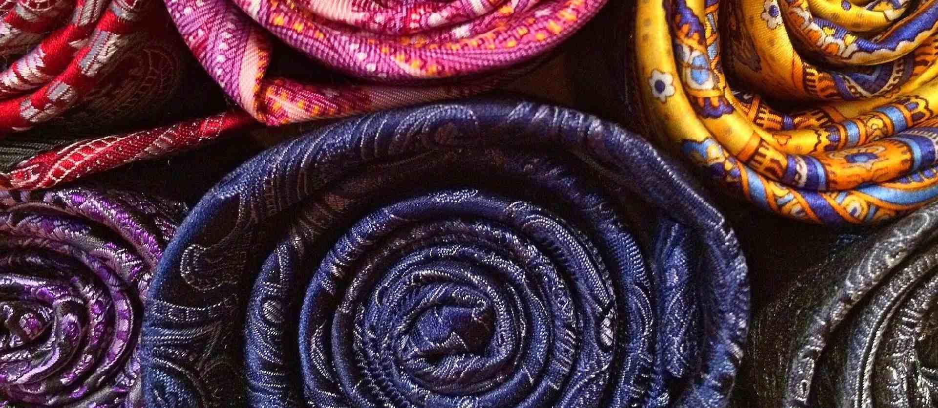 EUROTEX – Rumen Petrov Ltd. importer of fabrics from Italy